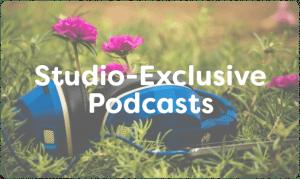studio-exclusive-podcasts