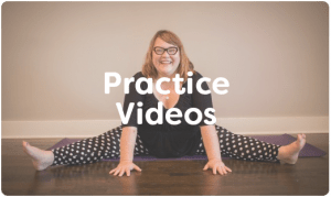 practice-videos