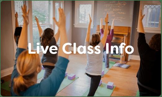 live-class-info