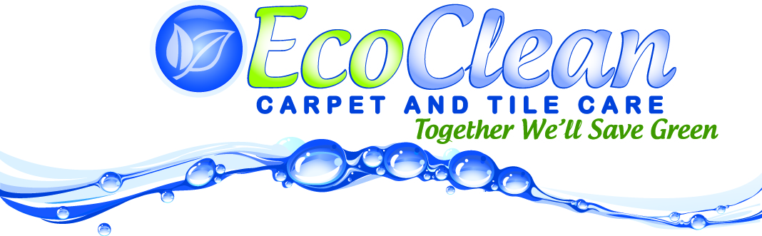 eco clean carpet and tile care reviews