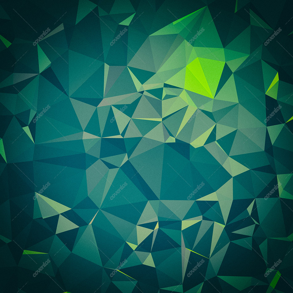 Gallery  5 Beautiful Abstract High Resolution Geometric Background     Gallery  5 Beautiful Abstract High Resolution Geometric Background  Collection   Triangles  Geometric  Shapes