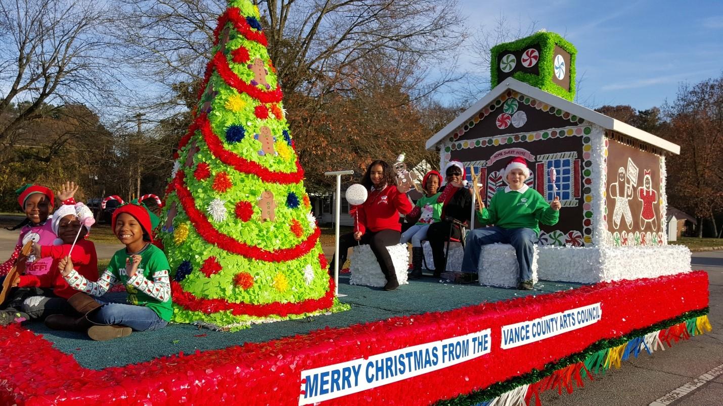 Henderson Christmas Parade 2020 Henderson Nc Christmas Parade 2020   Ktspge.meganewyear.site