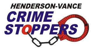 crime-stoppers-logo