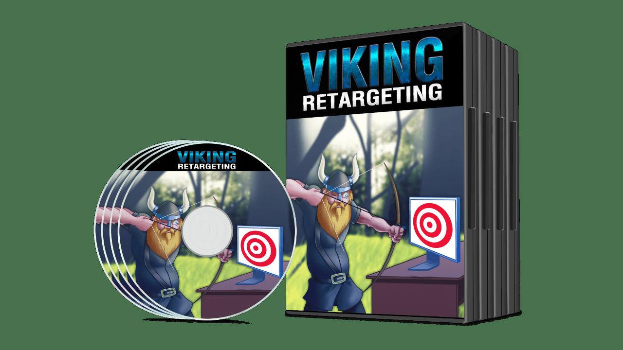 VPLR-LB-DVD-PACK-RETARGET