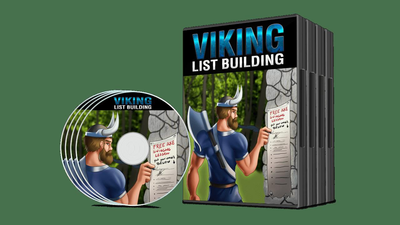 VPLR-DVD-PACK-lb