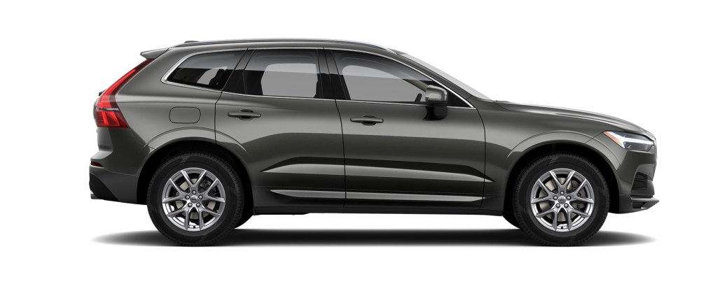 Volvo Special Lease & Finance Offers   Volvo Cars Danvers ...