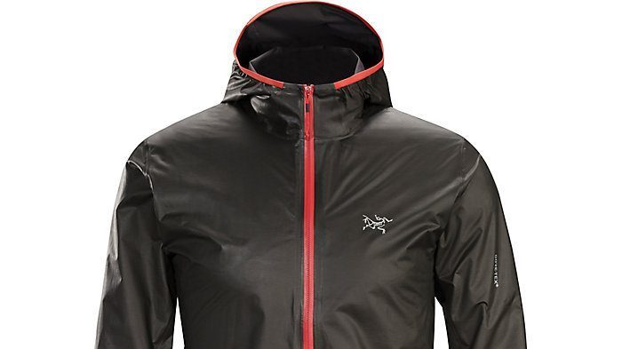 Review of the Arc'teryx Norvan…