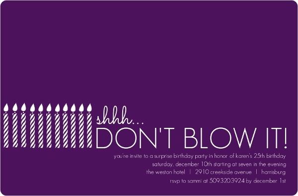 fc barcelona birthday invitation cards