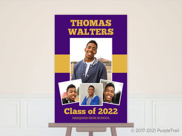 collage graduation poster poster prints