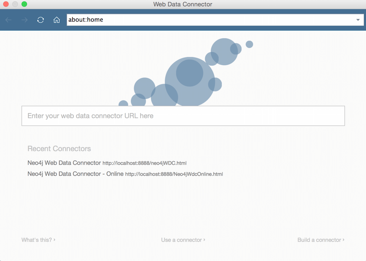 The Neo4j Tableau Integration You Ve Been Asking For