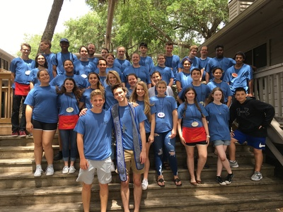 Happening, Christian Youth Event in Florida | Diocese of ...