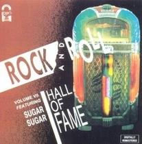 Murfie Music Rock N Roll Hall Of Fame Volume VII Sugar Sugar By Various Artists
