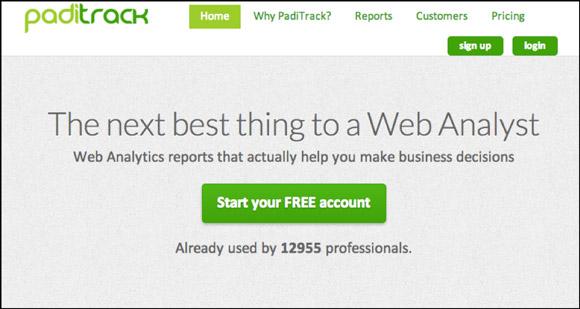 Mercer-Analytic-Tool-1 A importância do acompanhamento dos seus resultados de marketing