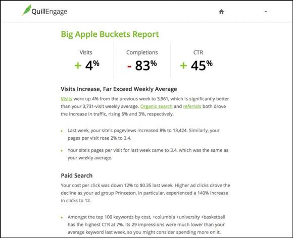 Mercer-Analytic-Tool-4 A importância do acompanhamento dos seus resultados de marketing