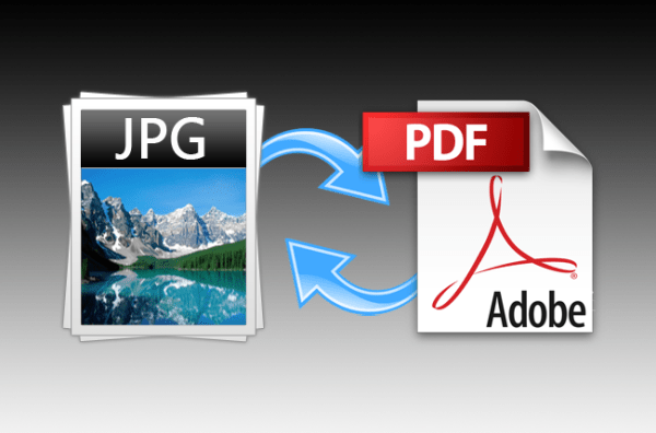 How to Convert a PDF to JPG No Matter What OS You're ...