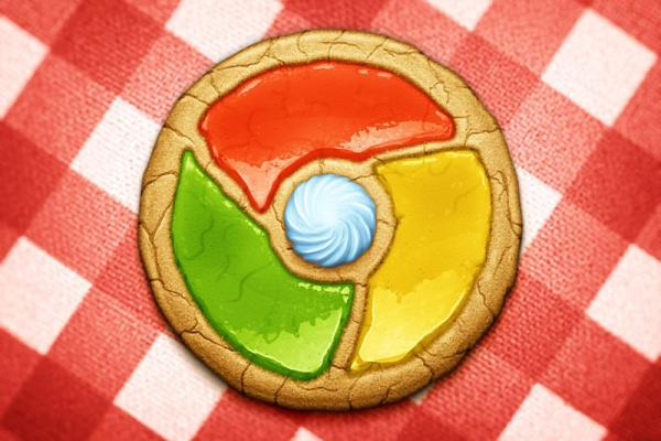 What is Google adID and how will it replace browser ...