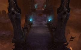 what's new in diablo 3 expansion