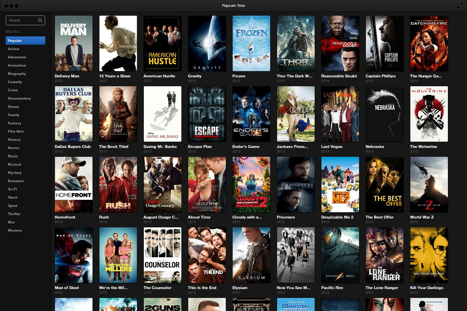 Image Result For Get My Popcorn Now Free Download Movies