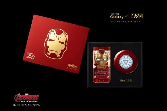 https://i1.wp.com/s3.amazonaws.com/digitaltrends-uploads-prod/2015/05/Iron-Man-Galaxy-S6-Edge.jpg?w=640