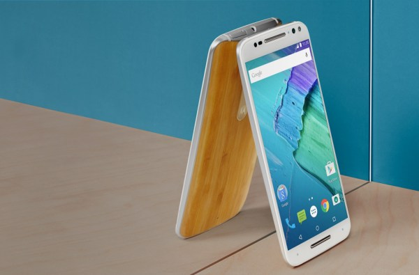 Moto X Style Pure Edition: 10 Helpful Tips and Tricks ...