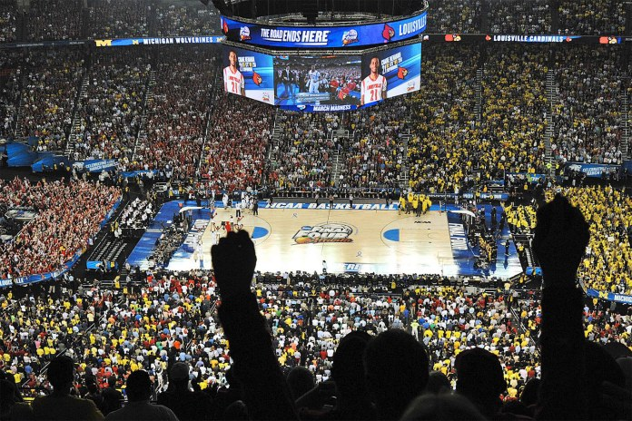best-march-madness-apps-for-android-users