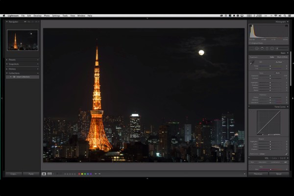Google's advanced desktop photo editing software are now ...