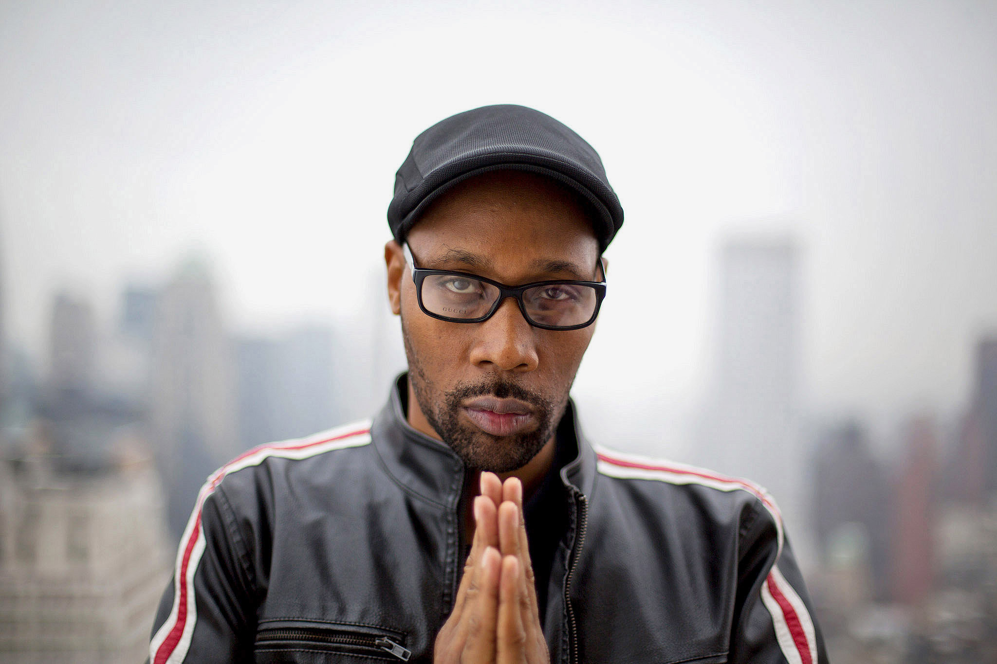 Image result for rza wu tang