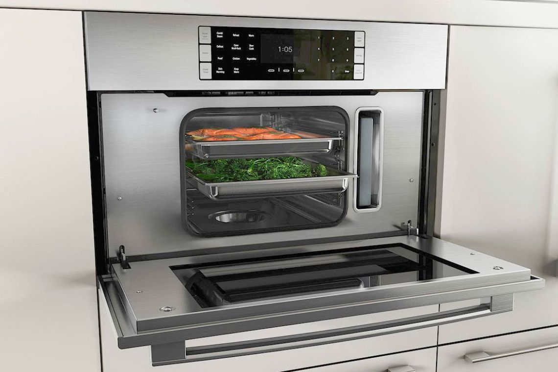 Image Result For How Do You Cook A Roast In The Oven
