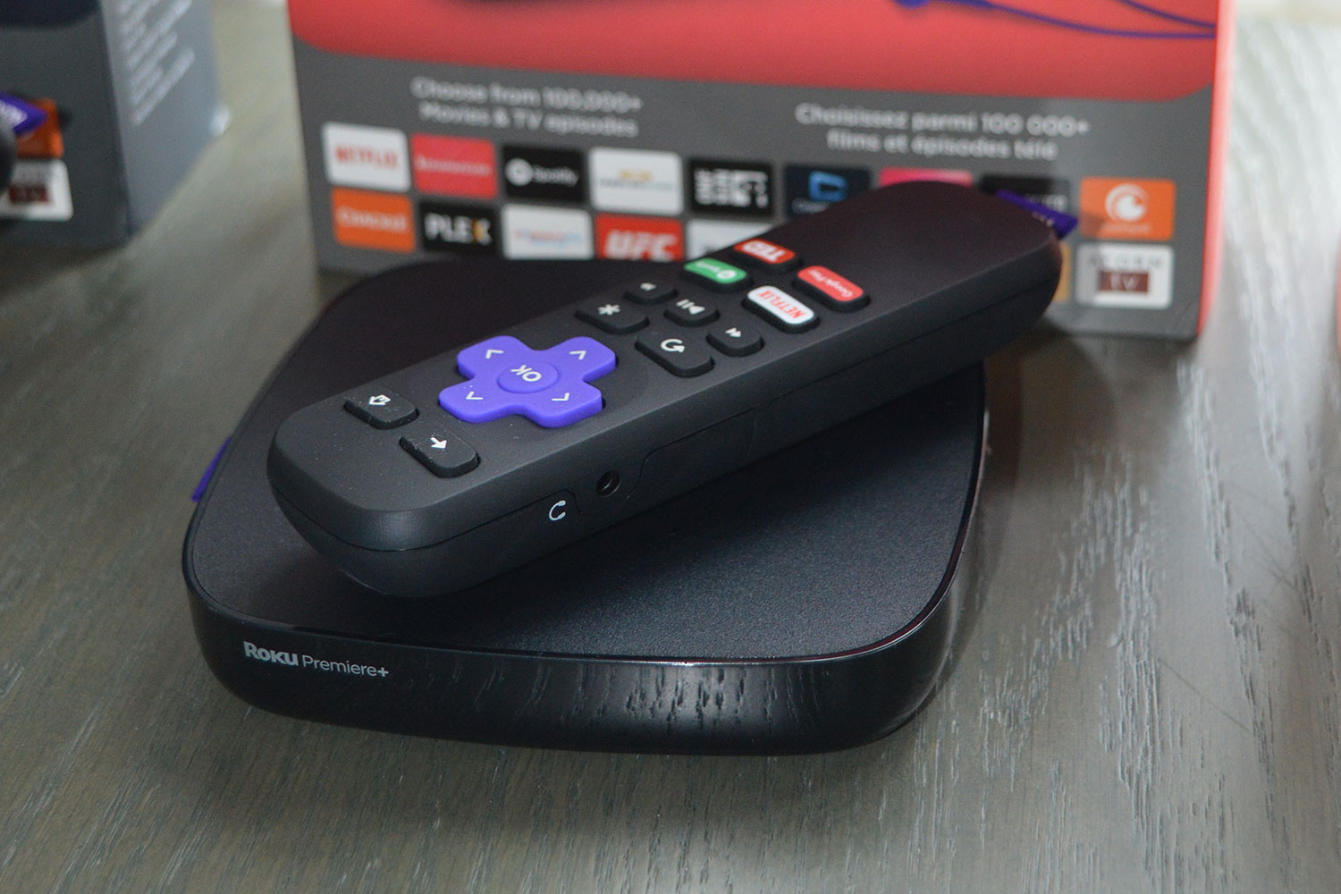 Cord Cutting 101 Turbocharge Your Roku With These Tips Tricks And Mods Digital Trends