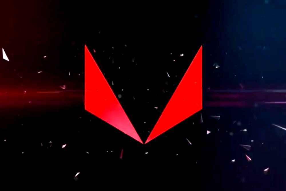 https://i1.wp.com/s3.amazonaws.com/digitaltrends-uploads-prod/2017/02/AMD-Vega-logo.jpg?w=1100