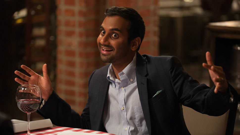 Image result for master of none season 2