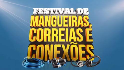 banner-almaro-festival-mangueiras