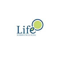 https://i1.wp.com/s3.amazonaws.com/dinder.com.br/wp-content/uploads/sites/125/2019/05/marca_cliente_life.jpg?ssl=1