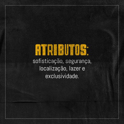 DESTAQUES_03