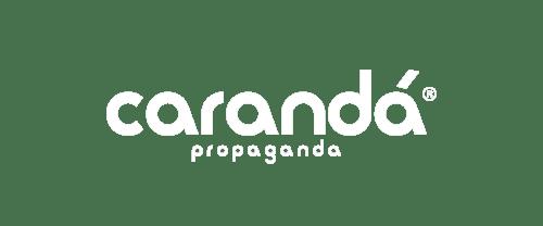 caranda_agencia_marketing_digital