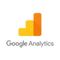 https://i1.wp.com/s3.amazonaws.com/dinder.com.br/wp-content/uploads/sites/207/2019/07/analy_google.fw_.png?ssl=1