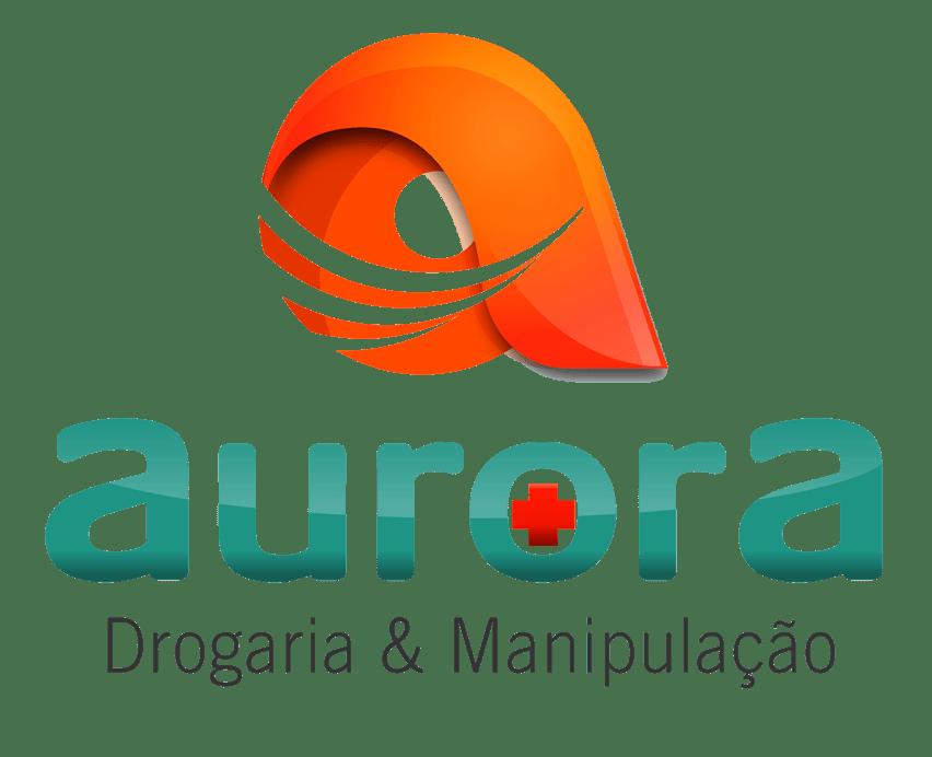 Logotipo-aurora.fw