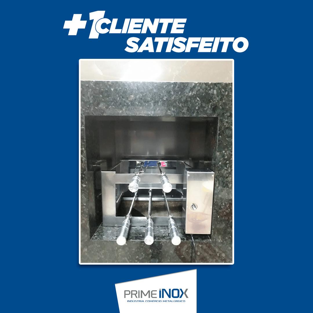 Cliente-Satisfeito-Capa-14575 (1)