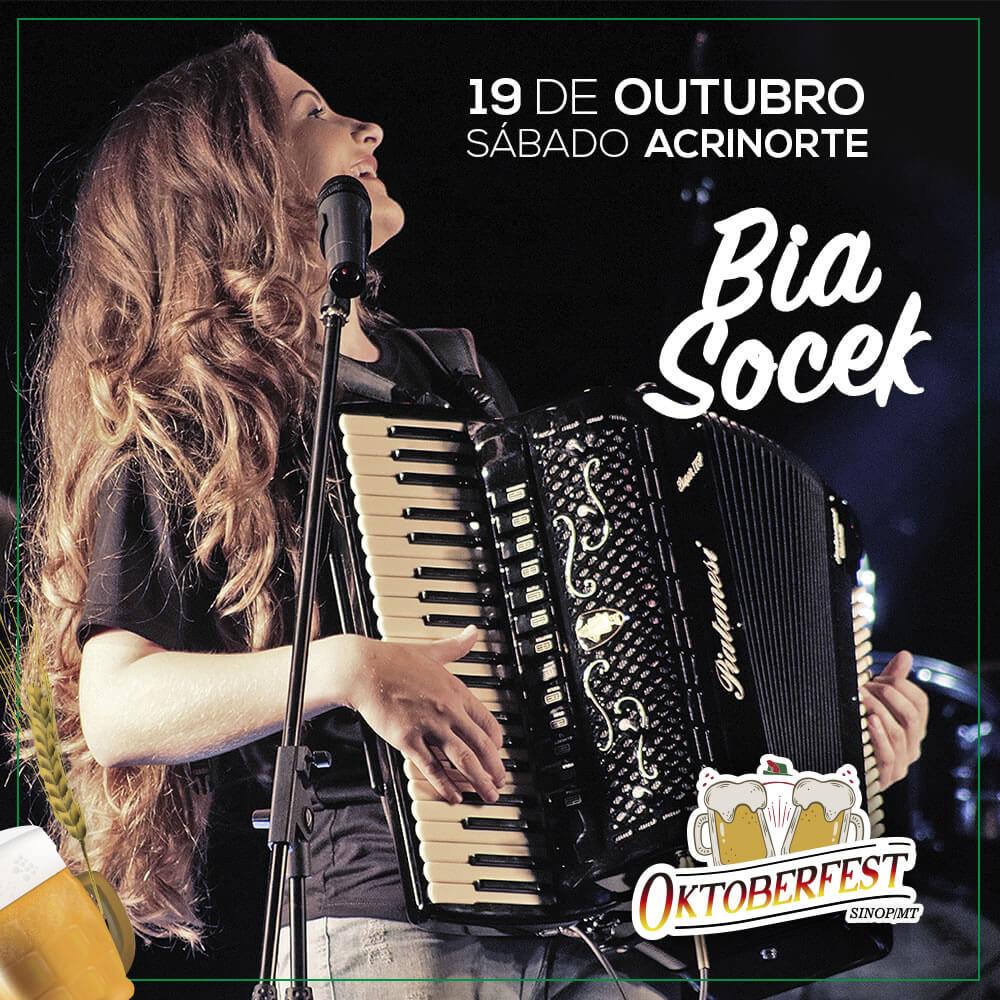 Bia-Sorek2