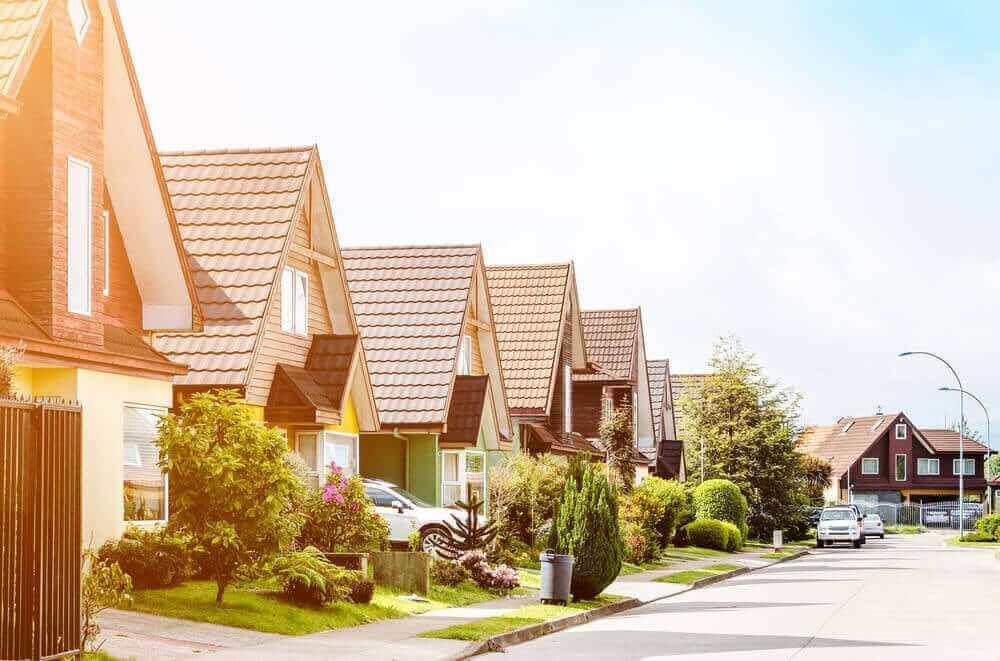 Sustentabilidade-em-condomínios