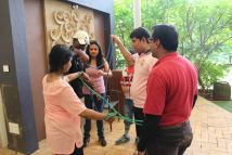 UNLEASH YOUR HIDDEN SOFT SKILLS THROUGH ADVENTURE ACTIVITIES OFFERED BY DISCOVERY VILLAGE (2)