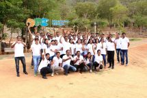 CELEBRATE TEAM ACHIEVEMENTS WITH AN OUTING AT DISCOVERY VILLAGE3