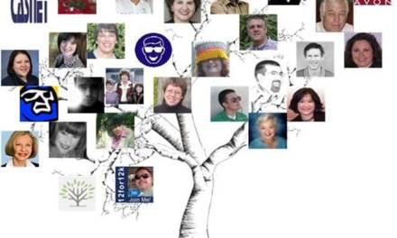 Tweet Chat Summary: Marketing Mavens, Marketing Resources, Marketing Ideas Revealed