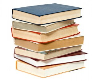 What's Your Million Dollar Business Book Lesson?