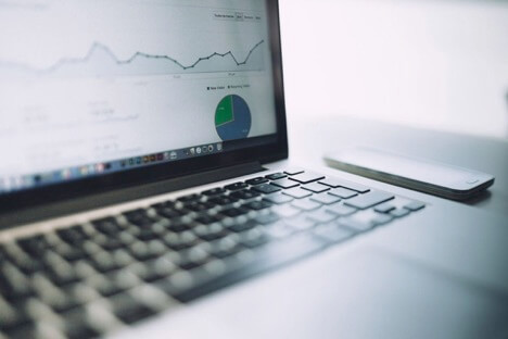 8 Digital Marketing Measurements You Need to Pay Attention To (And How To Master Them)