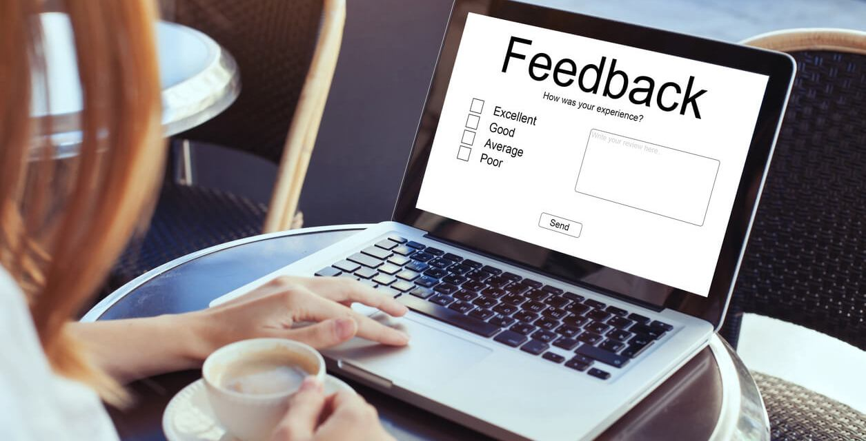 Online Reviews: The New Word of Mouth Referral