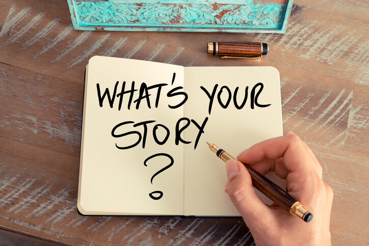Ways to Create Strong Emotional Connections with Your Business Story