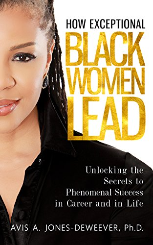 BlackWomen Lead