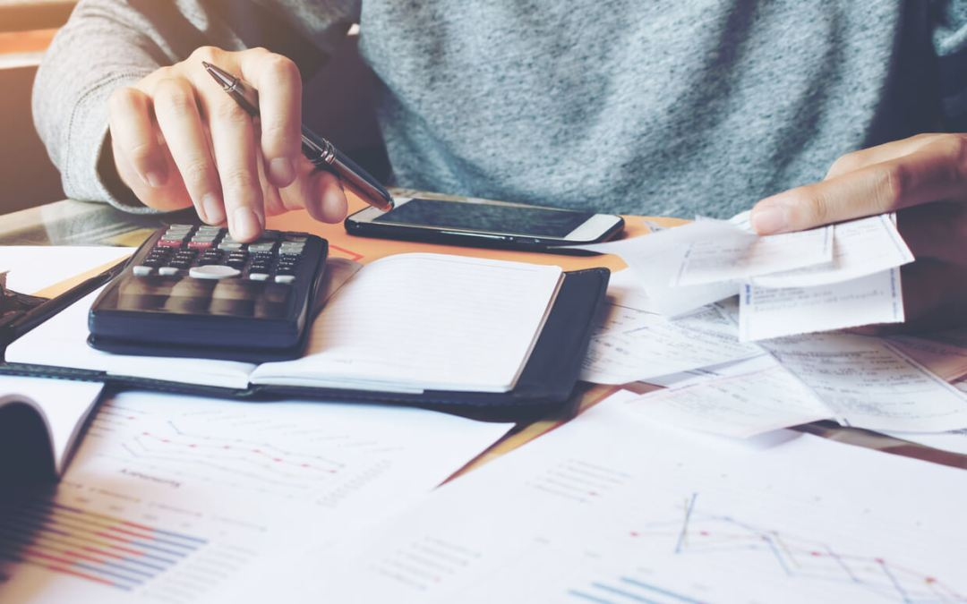 How to Increase Sales on a Tight Budget