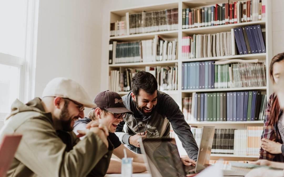 7 Surefire Strategies to Increase Employee Engagement